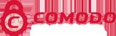 Comodo SSL | Creating Trust Online