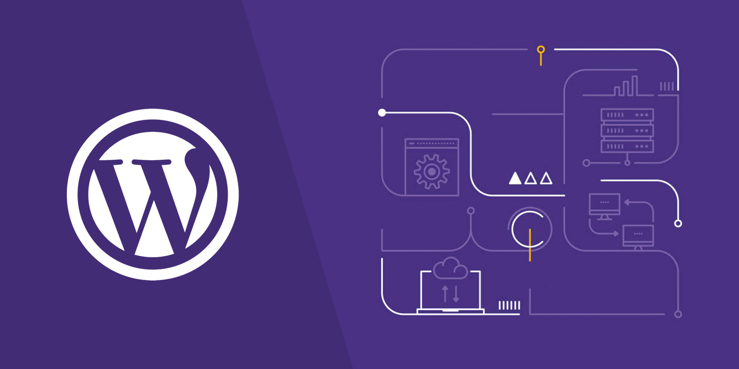 How to Pick the Correct WordPress Theme for your Business