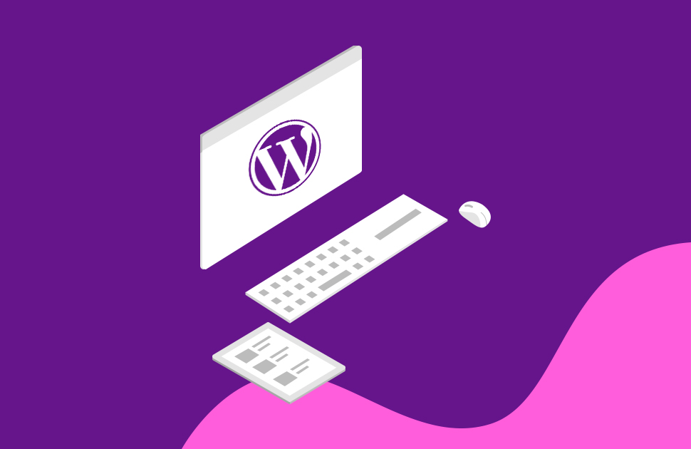 Why WordPress is the best Content Management System for your Business