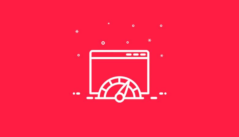 WordPress Theme Installation Service